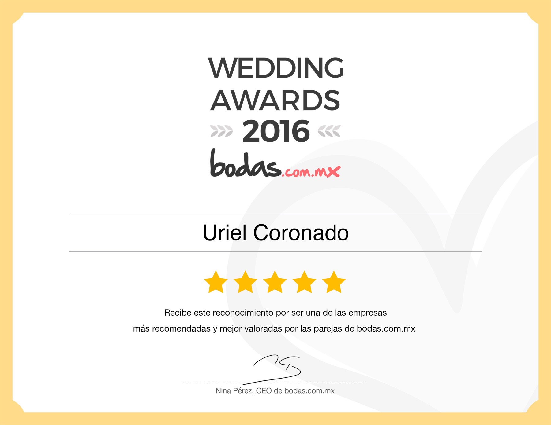 Wedding-Awards-2016-Uriel-Coronado-San-Luis-Potosi
