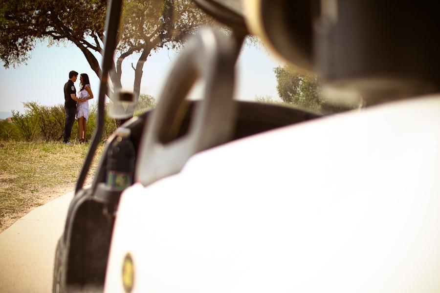 Las Ventanas San Miguel de Allende Wedding Fotógrafo de Bodas Wedding Photographer