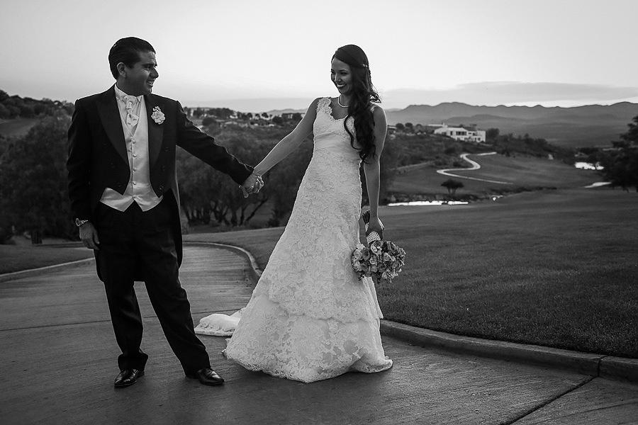 Boda en Campo de Golf la Loma Club | Fabiola y Héctor | Uriel Coronado Photographer