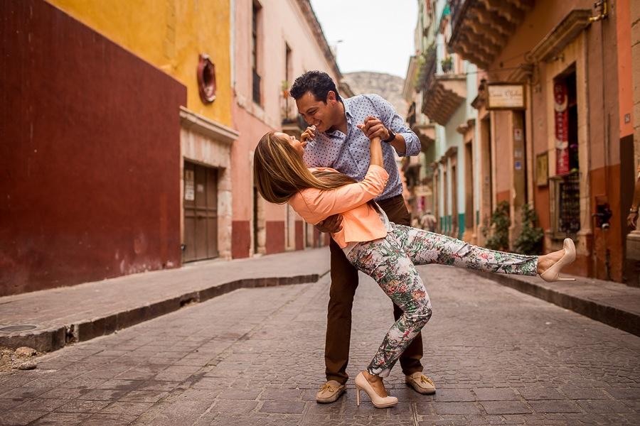 Elda & Lalo |  Uriel Coronado