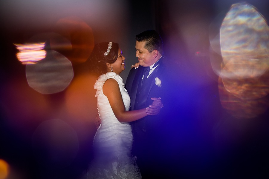 Maria Fernanda & Luis Ángel | Boda en Salón Buonarroti | Uriel Coronado Photographer