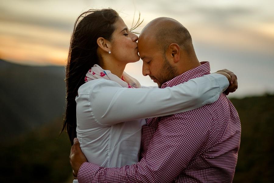 Preboda en Real de Catorce   Fabiola & Carlos   Uriel Coronado Fotógrafo de Bodas en San Luis Potosí