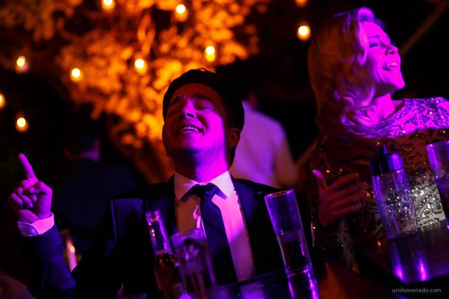 Jaime Dueñas Make Up | Fotografías de bodas en San Miguel de Allende | Fotógrafos de boda
