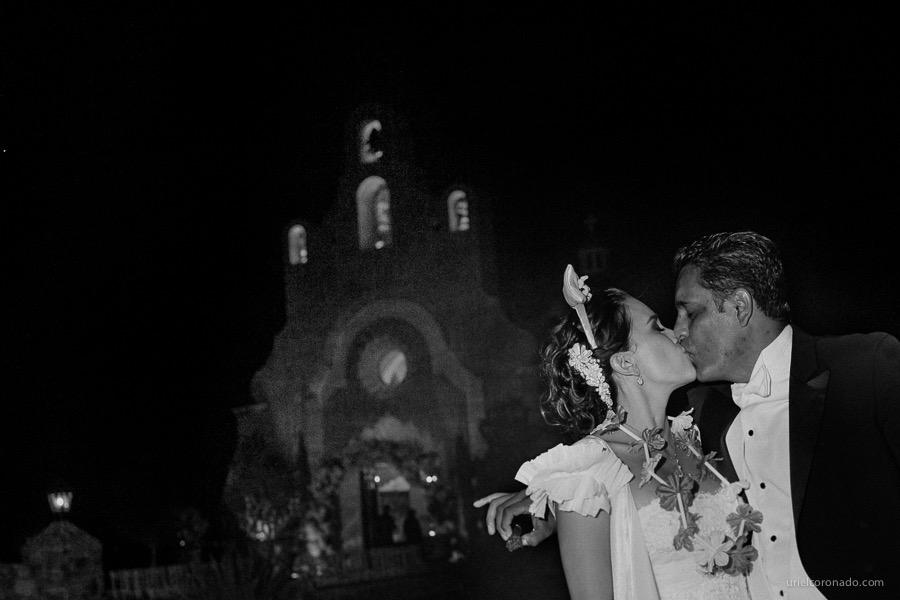 San José Lavista | Fotógrafo de Bodas | Fotografías de bodas en San Miguel de Allende