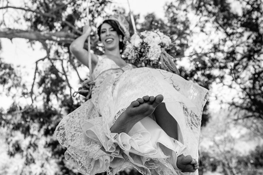 Boda en Matehuala | Uriel Coronado Fotógrafo de Bodas