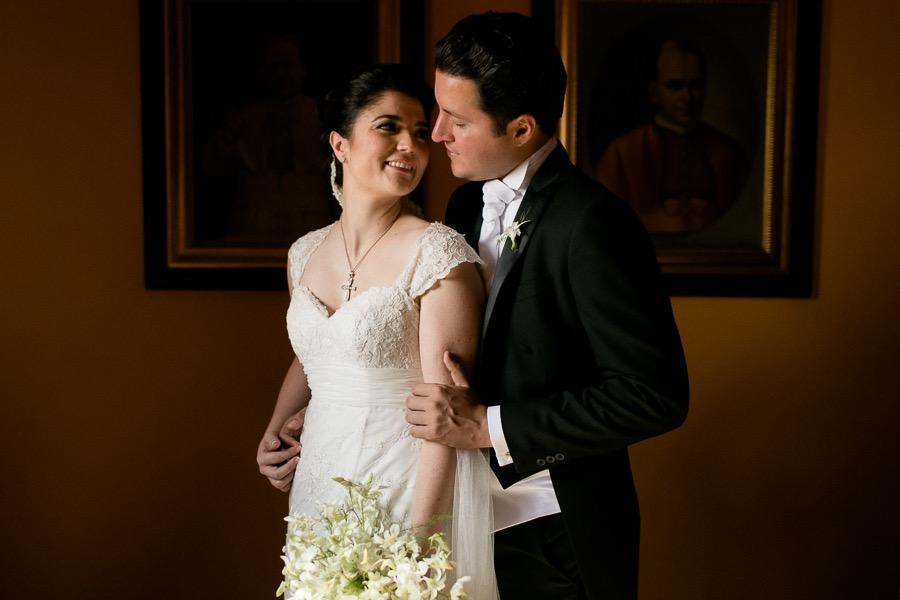 Boda en Salón Aprire | Uriel Coronado Fotógrafo en San Luis Potosí