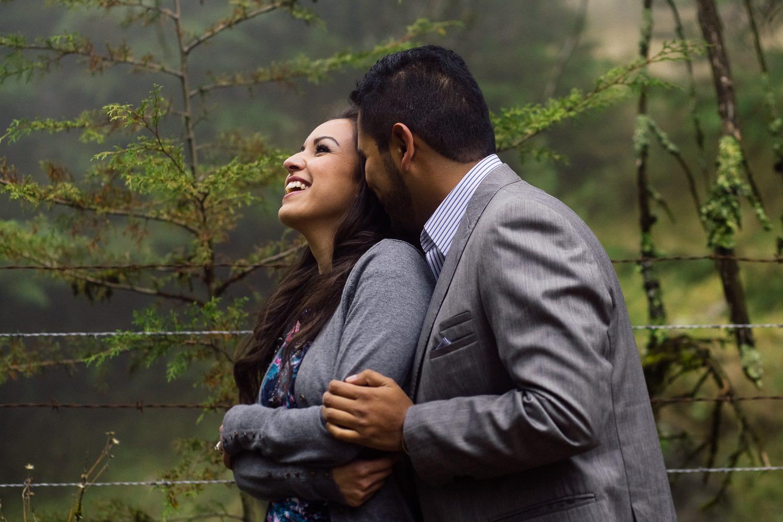 fotografos de bodas, bodas en san luis potosi, fotos de boda, sesiones de boda