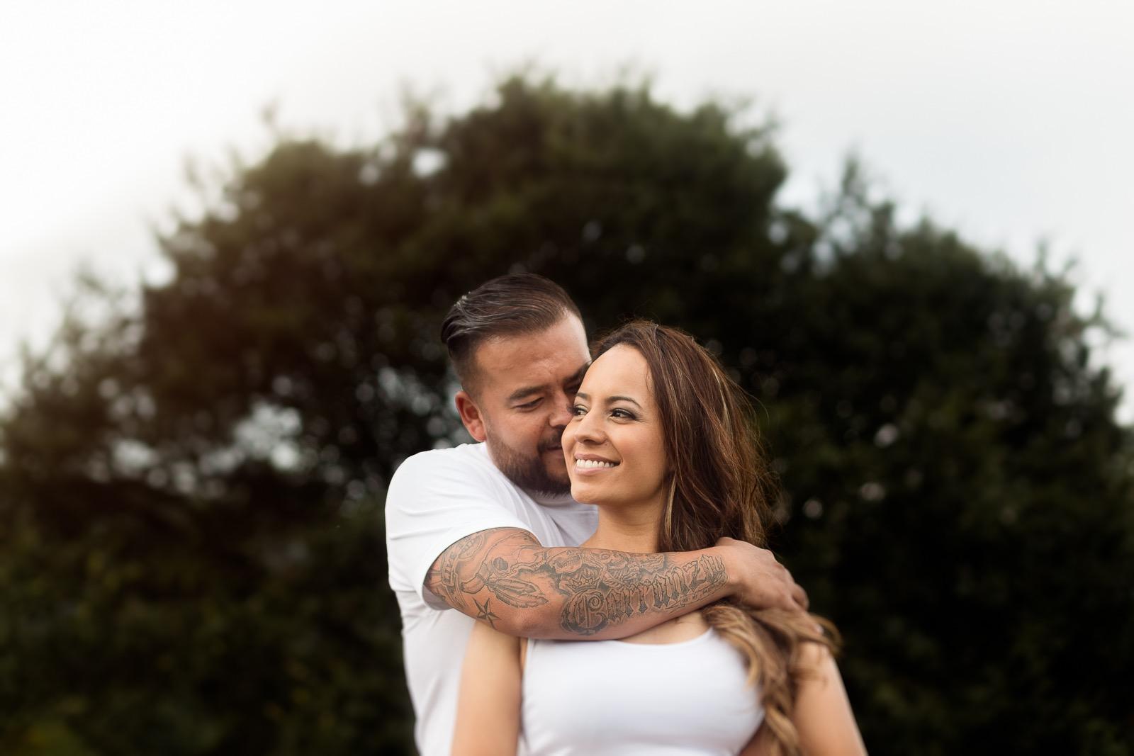 Uriel Coronado Fotógrafo de Bodas, Wedding Photographer