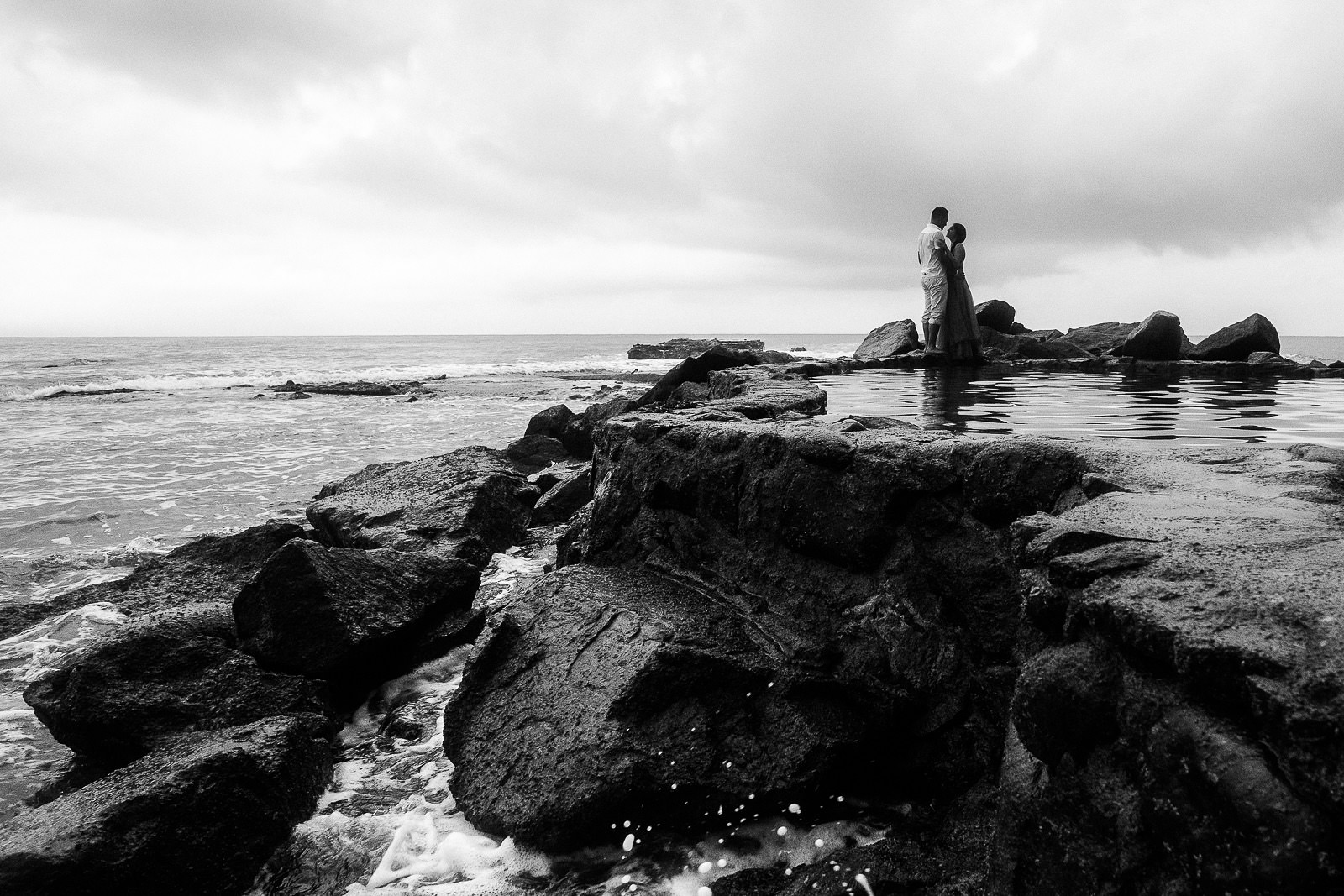 Riviera Nayarit Fotógrafo