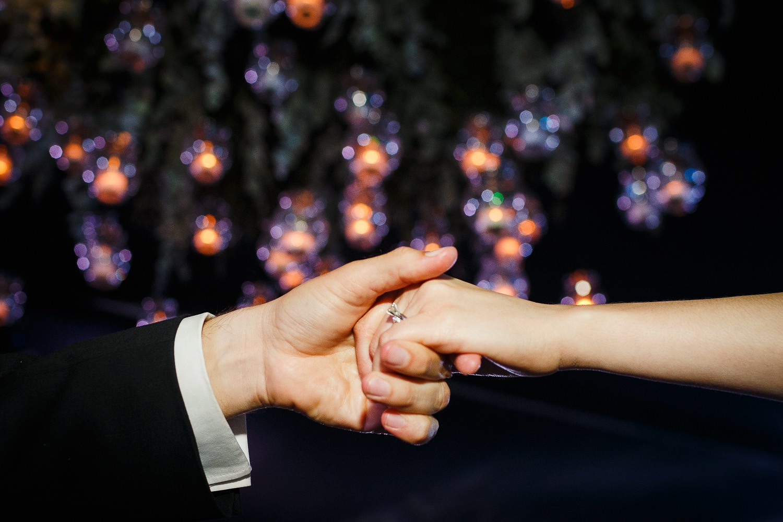 fotografo bodas queretaro
